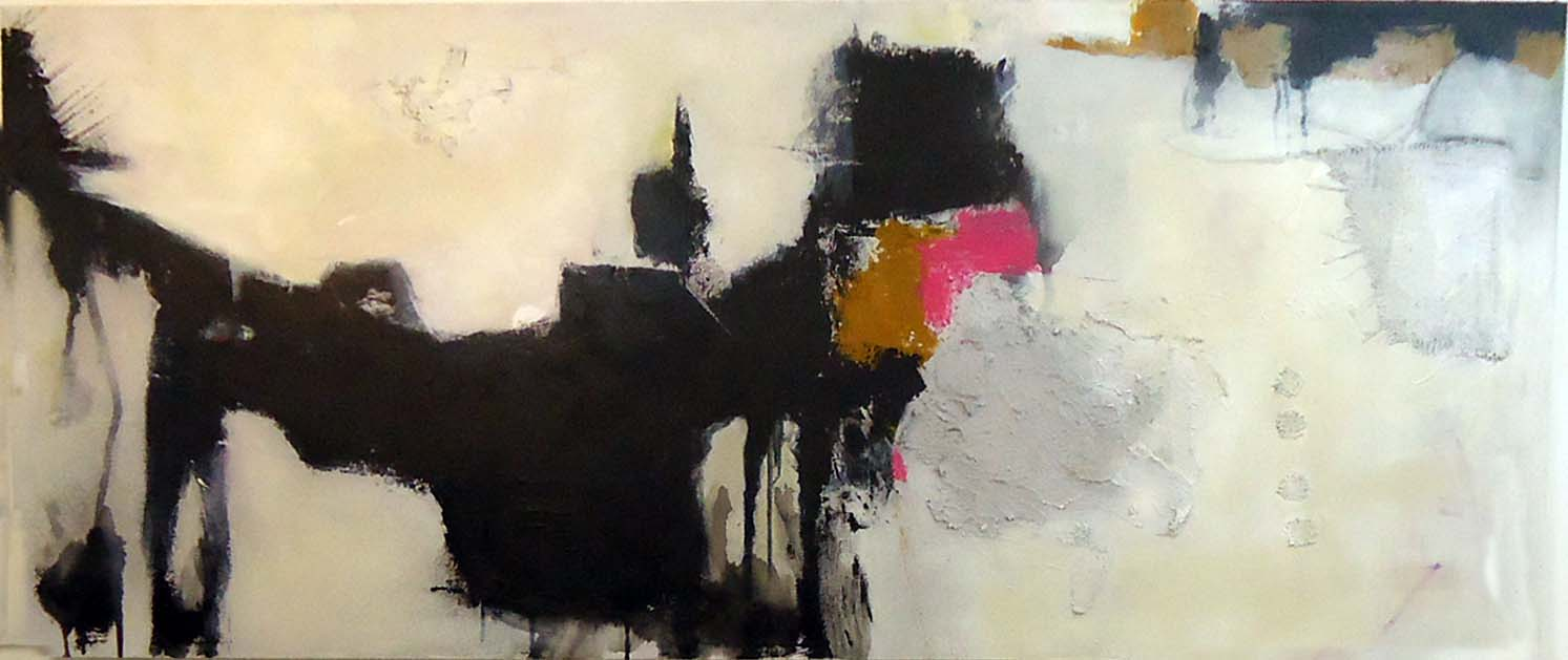 Artes Plásticas,Pinturas,Abstrata,Acrílica sobre tela,Colagem,Técnica Mista,Art,Abstract Painting,Pigment,Contemporary Art,Acrylic on canvas1811ABS 04 190x190cm